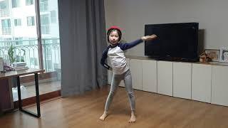 (희원5)크레용팝-빠빠빠