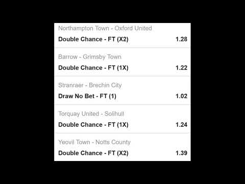 Betslip 1 Jeral Betting Tips 23 03 2021-football betting tips high success rate
