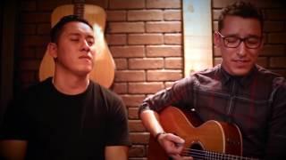 Por si no recuerdas / Banda los Sebastianes -- Cuitla Vega & Johan sotelo thumbnail