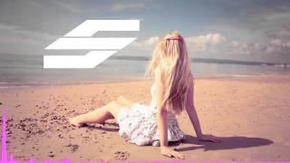 Milky Chance - Stolen Dance (Flic Flac Edit)