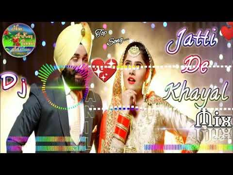 jatti-de-khayal-(full-song)jugraj-sandhu-  desi-boys-studio-  (rimax-dj)-naw-punjabi-song-2020