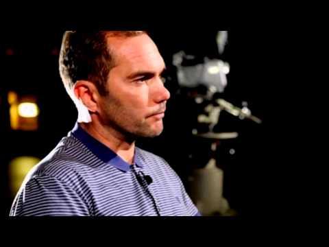 Jason McAteer on Tranmere Sacking (Funny)