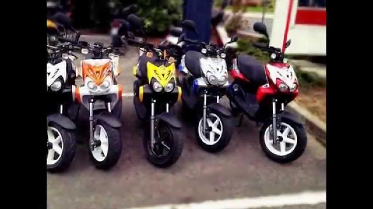 motocross marseille
