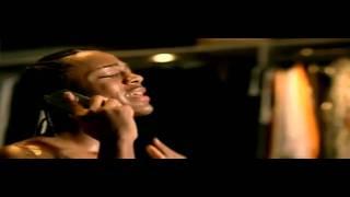 Bow Wow ft. Ciara - Like You (One Call Away remix) - Dj Yung X Outlaw HD