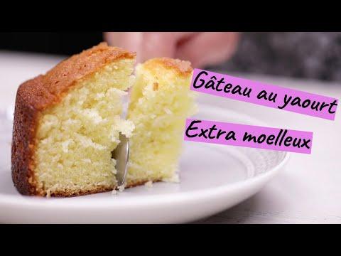recette-gâteau-au-yaourt-simple-et-efficace