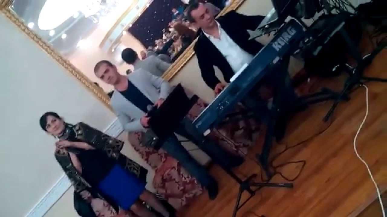 Джамиля татакова ноты песни бал чара.