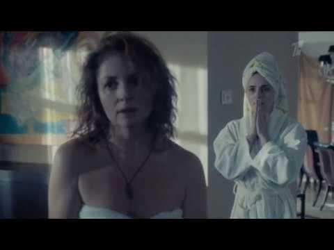 Сериал Отчаянные (2019, Первый канал) – трейлер
