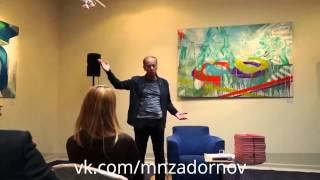 видео История Допетровской Руси