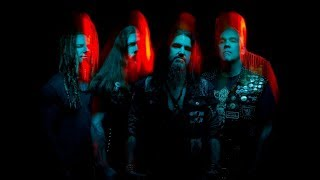 Watch Machine Head Death Church video
