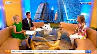 На телеканале «Россия 1» в программе «Утро России» обсудили готовящиеся поправки в жилищное законодательство.