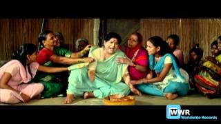 Mansache Viprit Vagane  -sad - Jai Tulaja Bhawani