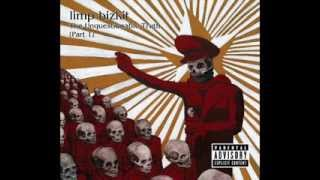 07 Limp Bizkit-The Surrender