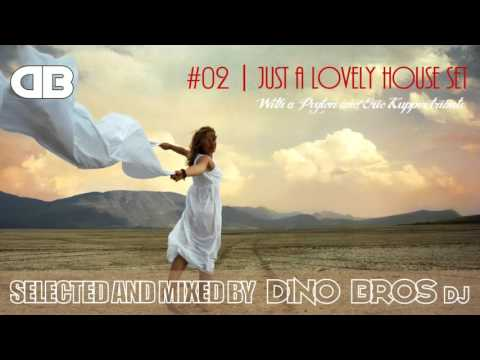 A lovely house DJ set plus Peyton and Eric Kupper tribute (House Mix) mp3