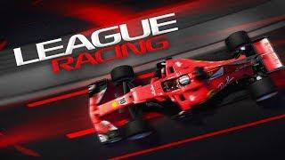 SANDBAGGING? - F1 2017 AOR Hungary/SRL Austria