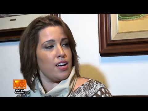 Vivir en Canarias | Tablas de San Andrés 16/12/17