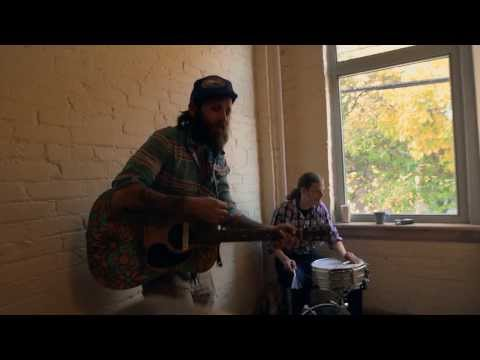 The Strumbellas - Ride On (Live) mp3