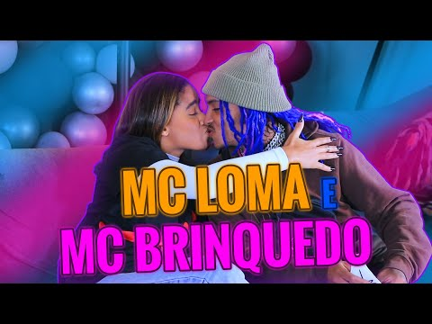 MC LOMA E