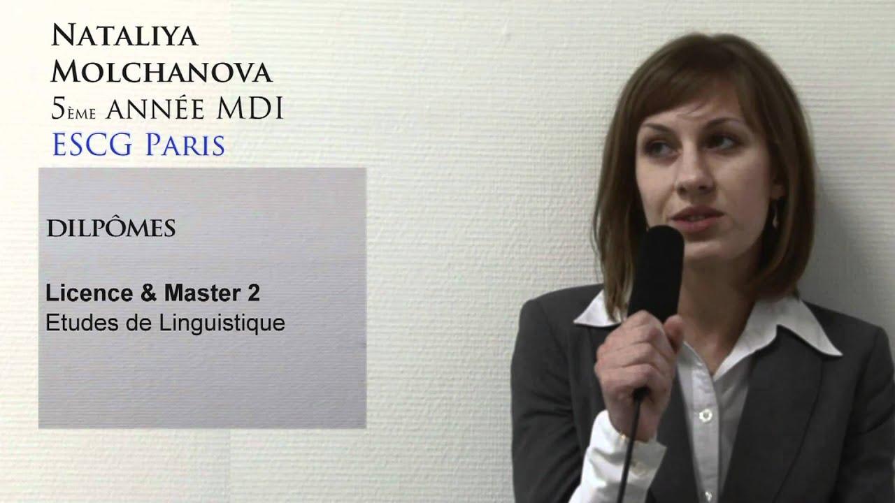 cv-nataliya  assistante commerciale trilingue