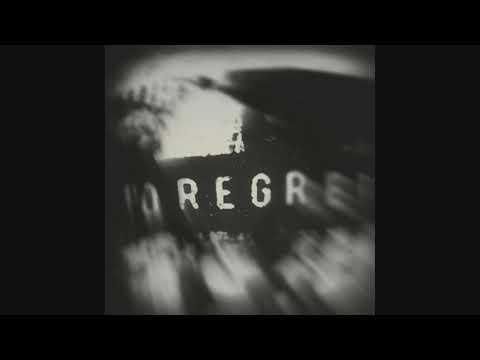 Oleg Byonic - No Regret mp3 letöltés