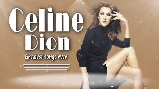 Download lagu Best of Celine Dion Songs - Old Love Songs all time - Classic English  Love Songs ever
