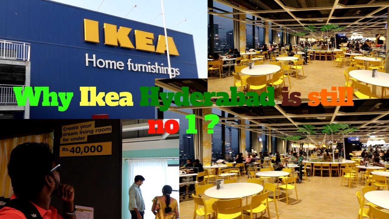 Balance Cuisine Ikea Ikea Ikea Hyderabad Best Furniture Store In Hyderabad