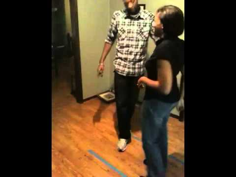 Chicago Steppin Tips For Men To Make It Easy Youtube