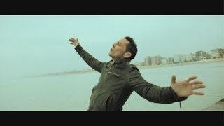 Modà - Gioia - Videoclip Ufficiale