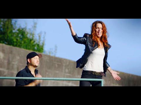 Omnitah - Lieber Gott feat. Thööö (official musicvideo)