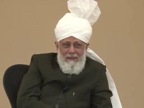 Gulshan-e-Waqfe Nau Khuddam - 13 November 2016,  Calgary, Canada