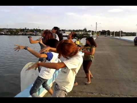 Harlem Shake CEBU- Bogo CIty