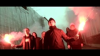 """ONAR """"Skurwysyn"""" ft. Kacper HTA / OFFICIAL MASHUP"""