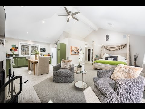 28968 N Shore Rd Lake Arrowhead - Property Media Services