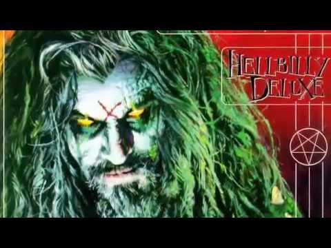 Rob Zombie ~ Dragula mp3