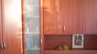 видео Угловые спальные гарнитуры