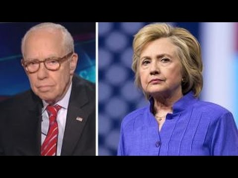 Michael Mukasey on new Clinton email developments