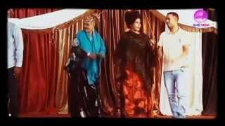 Erayada & Laxanka: Abwaan Maxamud Cabdilaahi San-Gub. Musiga: Yusuf...