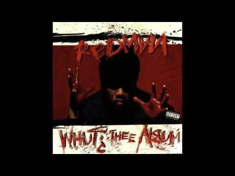 Redman - Tonight's Da Night (HQ)