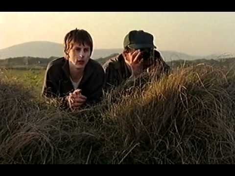 lee ingleby married 2009