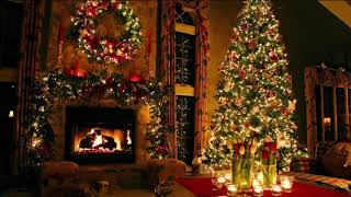 Christmas Songs Playlist 2019 ❄ Relaxing Christmas Songs