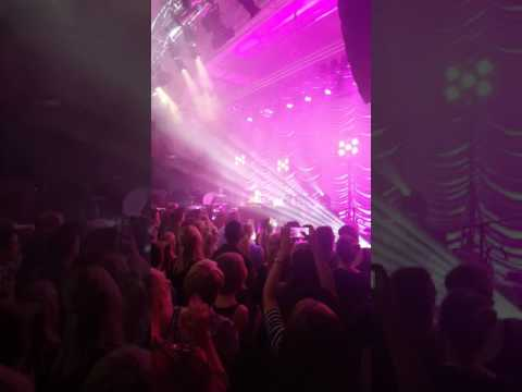 Gavin Degraw with Making Love With The Radio On 11.05.2017 Cologne