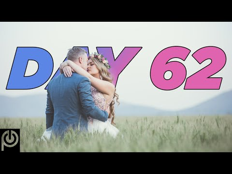 90 Days To Freedom From Porn: Day 42 from YouTube · Duration:  1 minutes 48 seconds