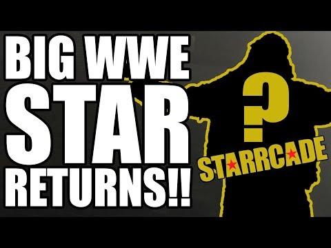 BIG WWE Star RETURNS! HUGE NXT NEWS!   WrestleTalk News Nov. 2018