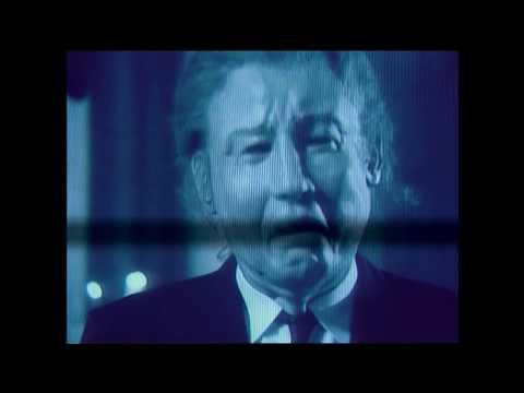 Ozzy Osbourne - 'Miracle Man'
