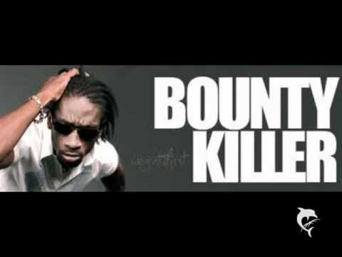 sufferer bounty killer mp3 download