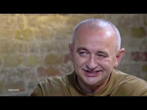 Головний військовий прокурор Анатолій Матіос: наказ заходити в Іловайськ дав Муженко