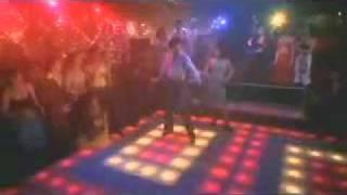 Смотреть клип Giorgio Moroder - I Wanna Funk Wth You Tonight