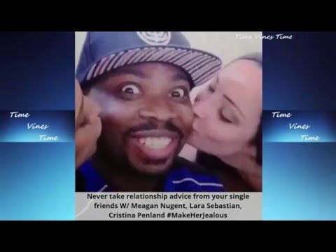 Pagekennedy Vines Compilation ALL Vines 2016 February