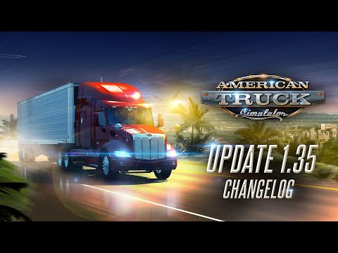 Changelog for ATS