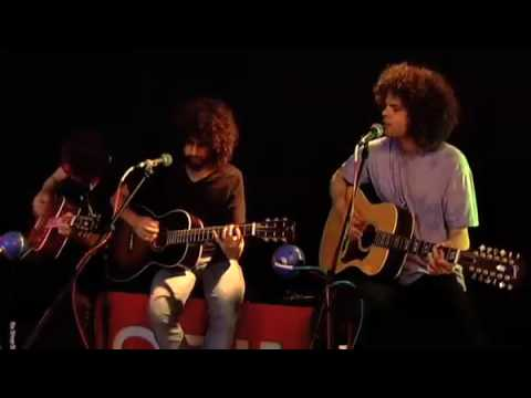 wolfmother mp3 download