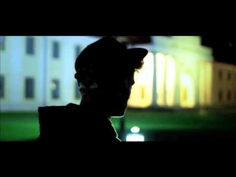 GRLA | ba. - Paklausyk | Official Video